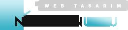 Bartın, Zonguldak, Çaycuma Web Tasarım Hizmetleri
