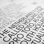 font-face-kullanimi